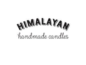 Himalayan Candle