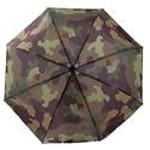 Karma Karma Umbrella