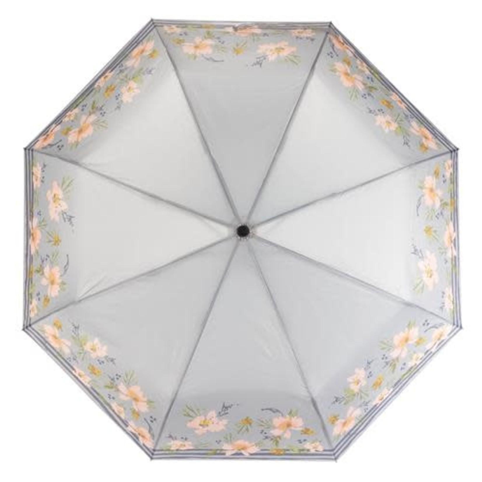 Karma Umbrella