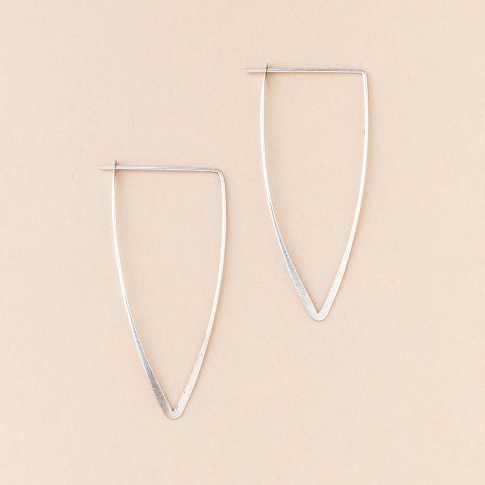 Scout Curated Wares Refined Earring Collection - Galaxy