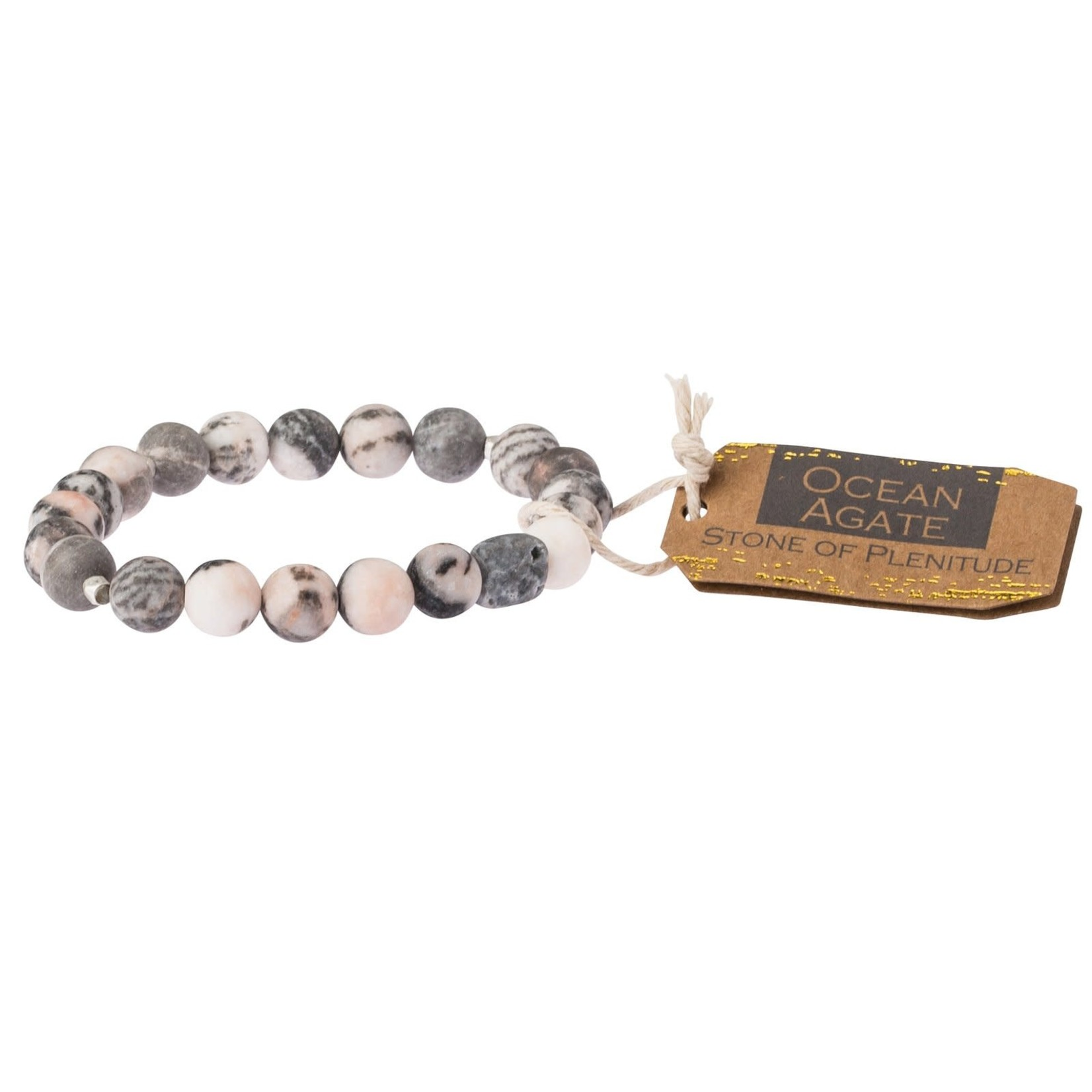 Scout Curated Wares Stacking bracelets