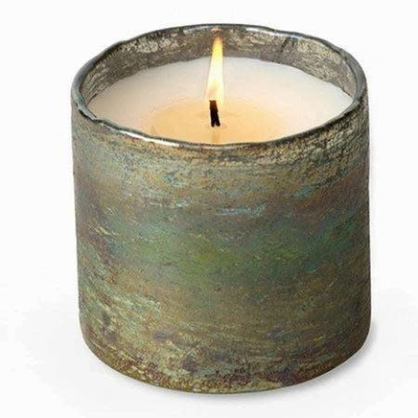 Himalayan Candle Himalayan Candle