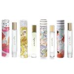 Illume Illume Demi  Rollerball Perfume