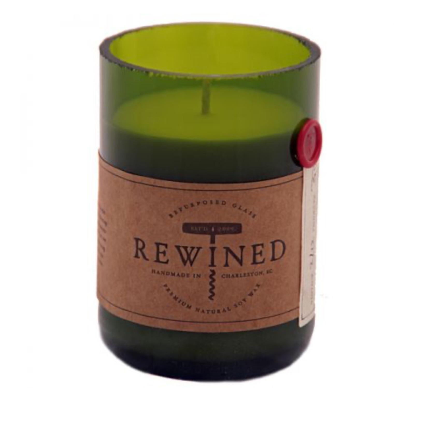 Rewind Rewind Candles