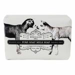 Beekman Goat Milk Soap