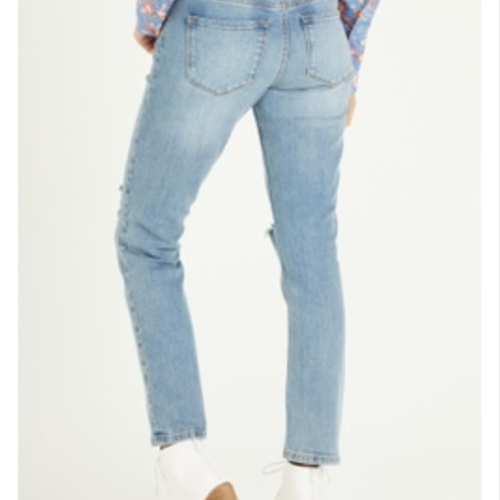 Dear John Dear John Traveler Jeans