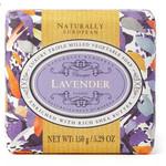 Naturally European Naturally European bar soap