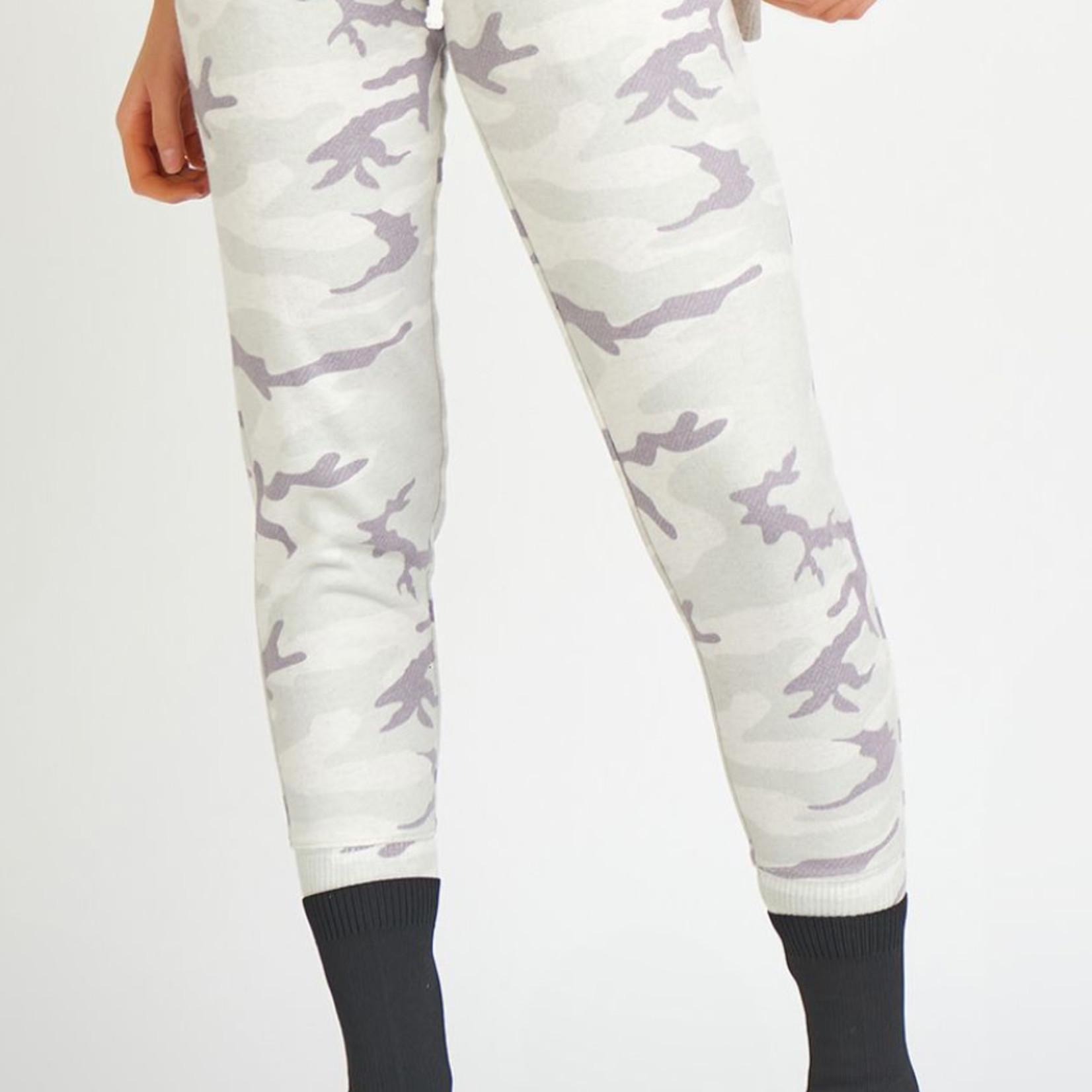Dex ELASTIC WAIST JOGGER PANT DEX CLOTHING