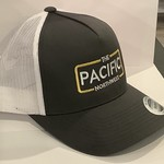 Shirts northwest Pnw rectangle hat