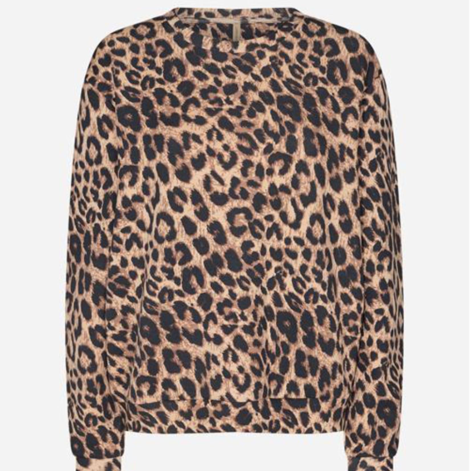 SoyaConcept LS Light Sweater