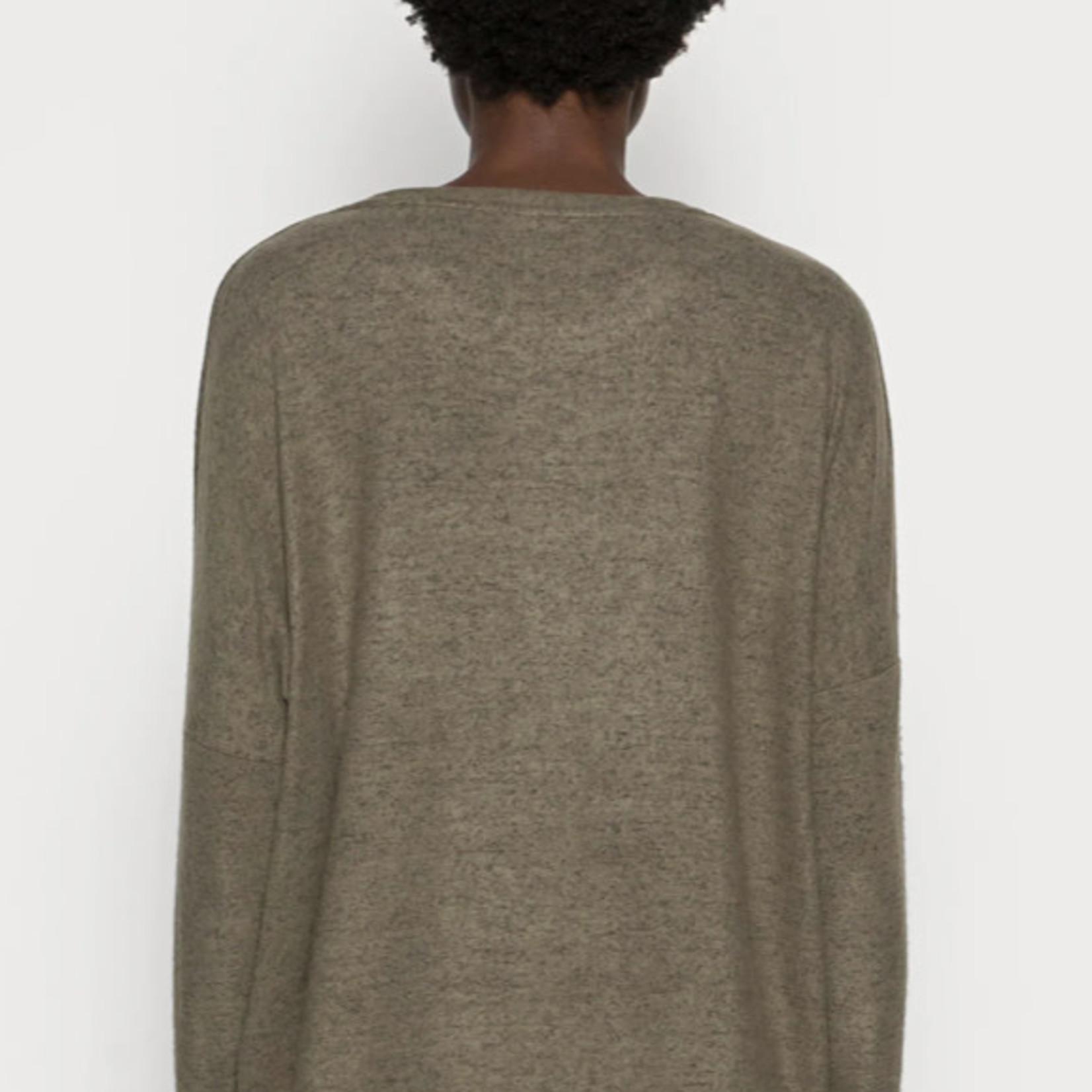 SoyaConcept Biara LS Shirt