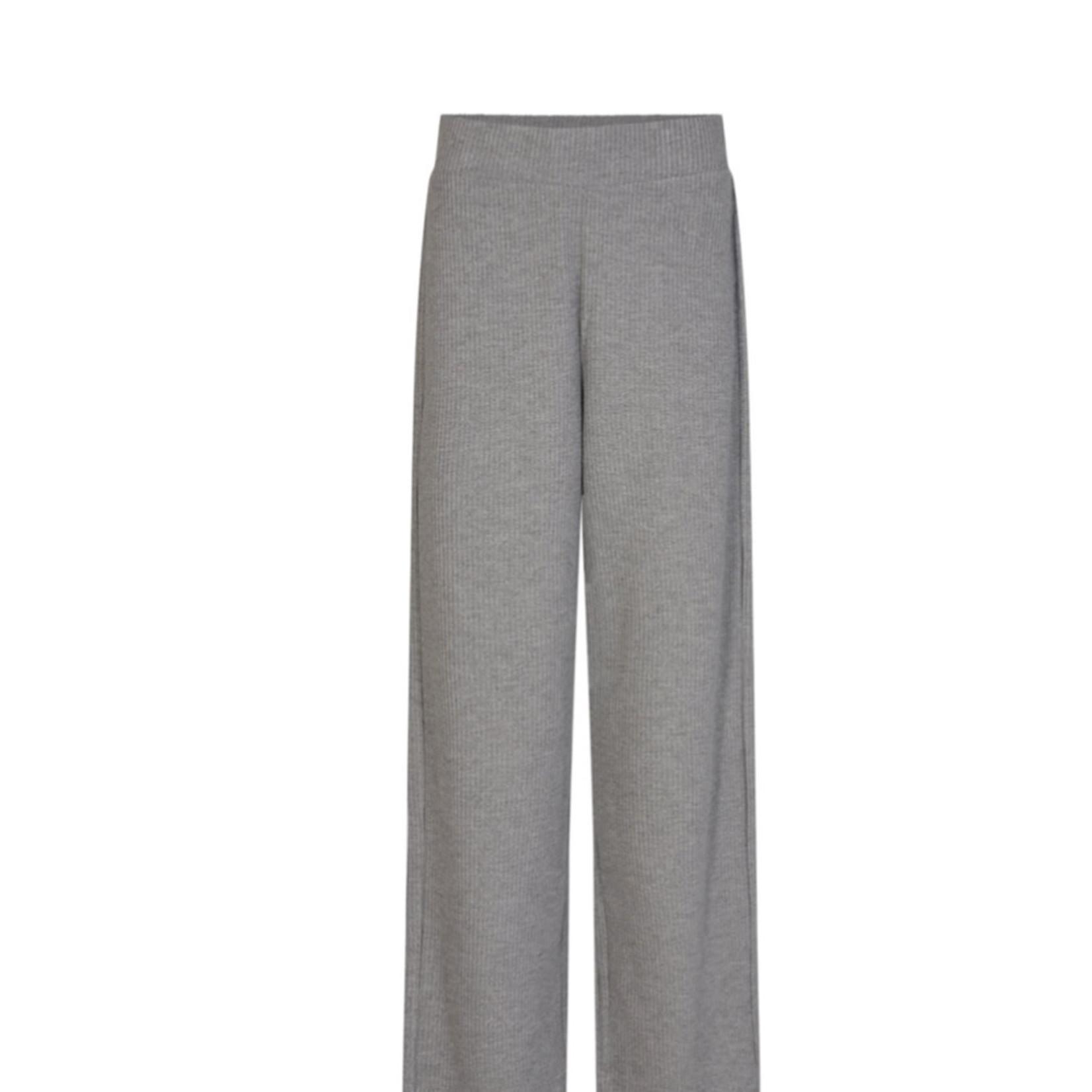 SoyaConcept Velvet Trousers