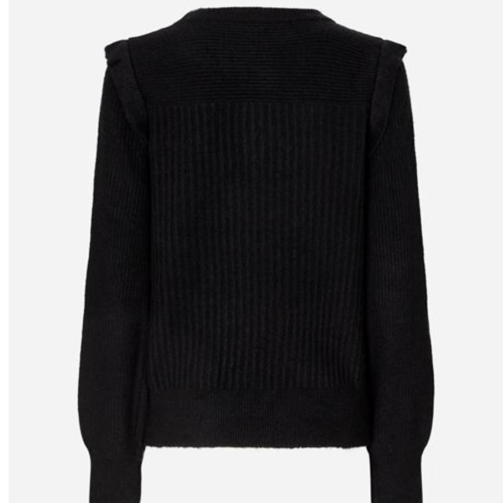SoyaConcept Soyaconcept Soft Pullover
