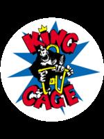 King Cage King Cage - Titanium