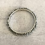 Himatsingka Jewelry Himatsingka Jewelry Pearlmist Bangle