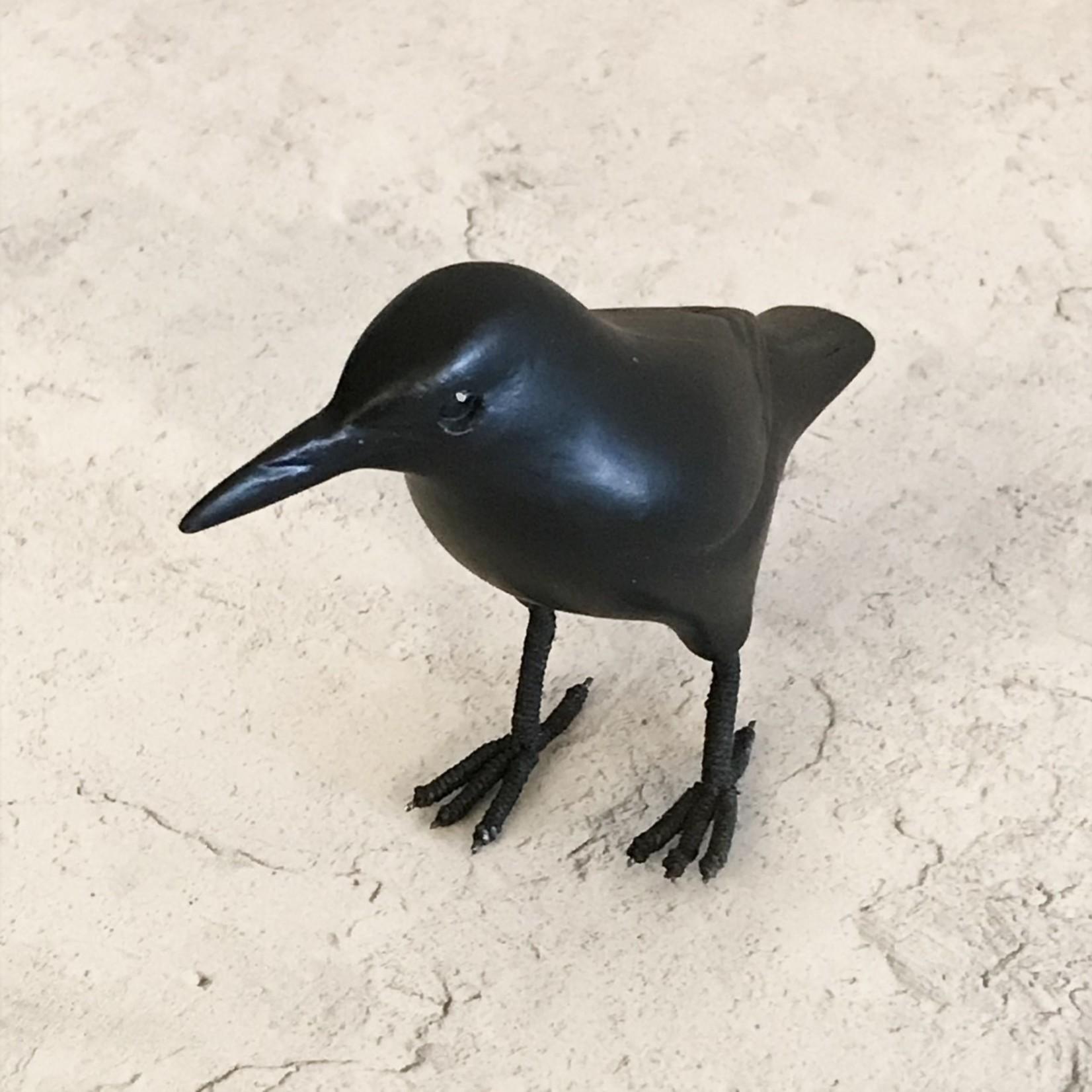 Aviologie Aviary Mini Crow