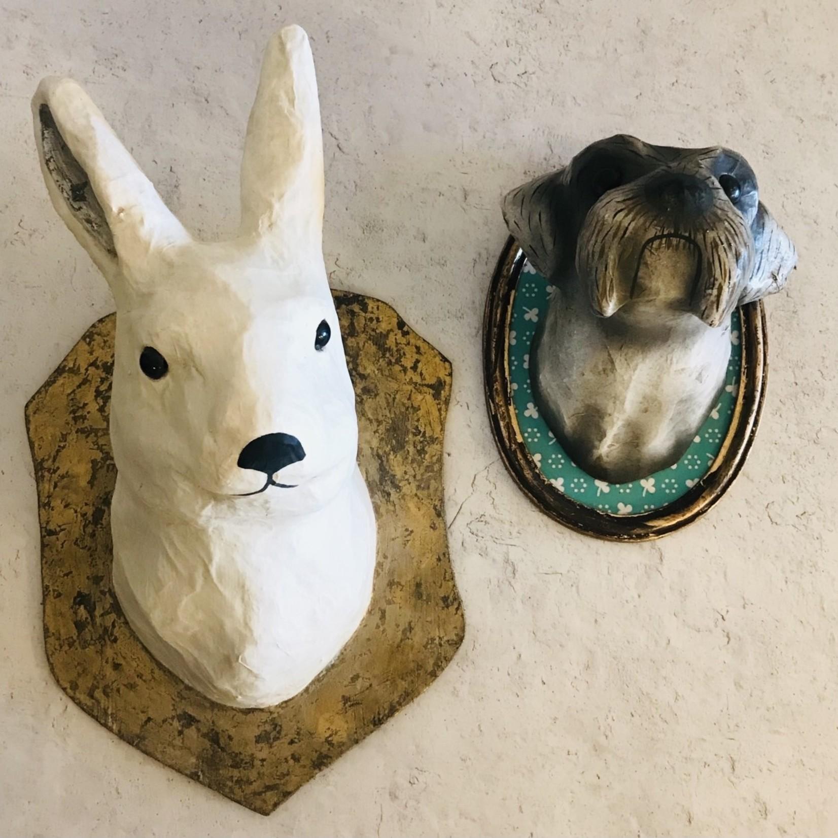 Cody Foster Wall Mount Terrier
