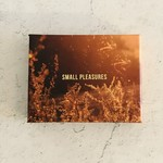 Small Pleasures Cards