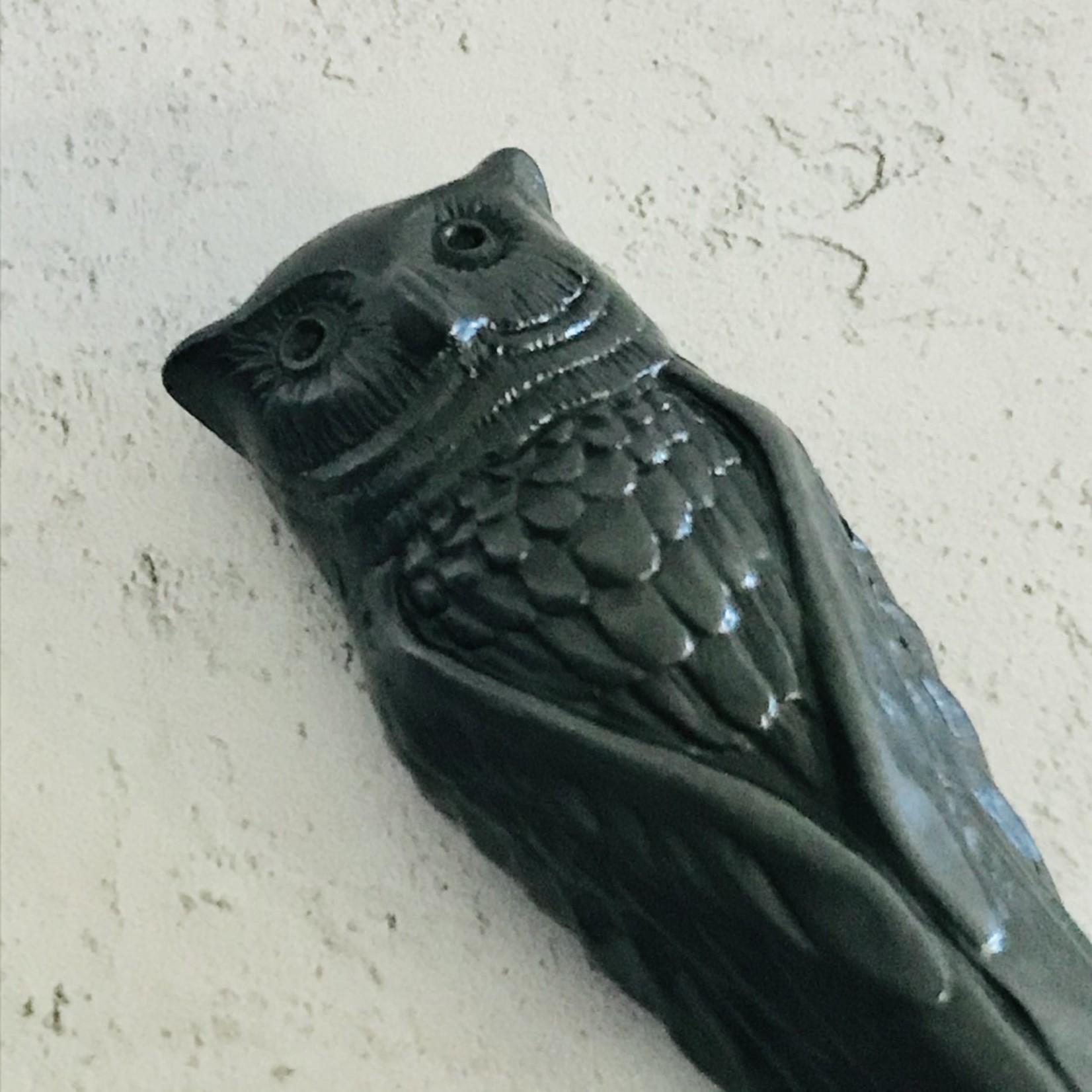 Batle Studio Batle Studio Small Object Designs Owl