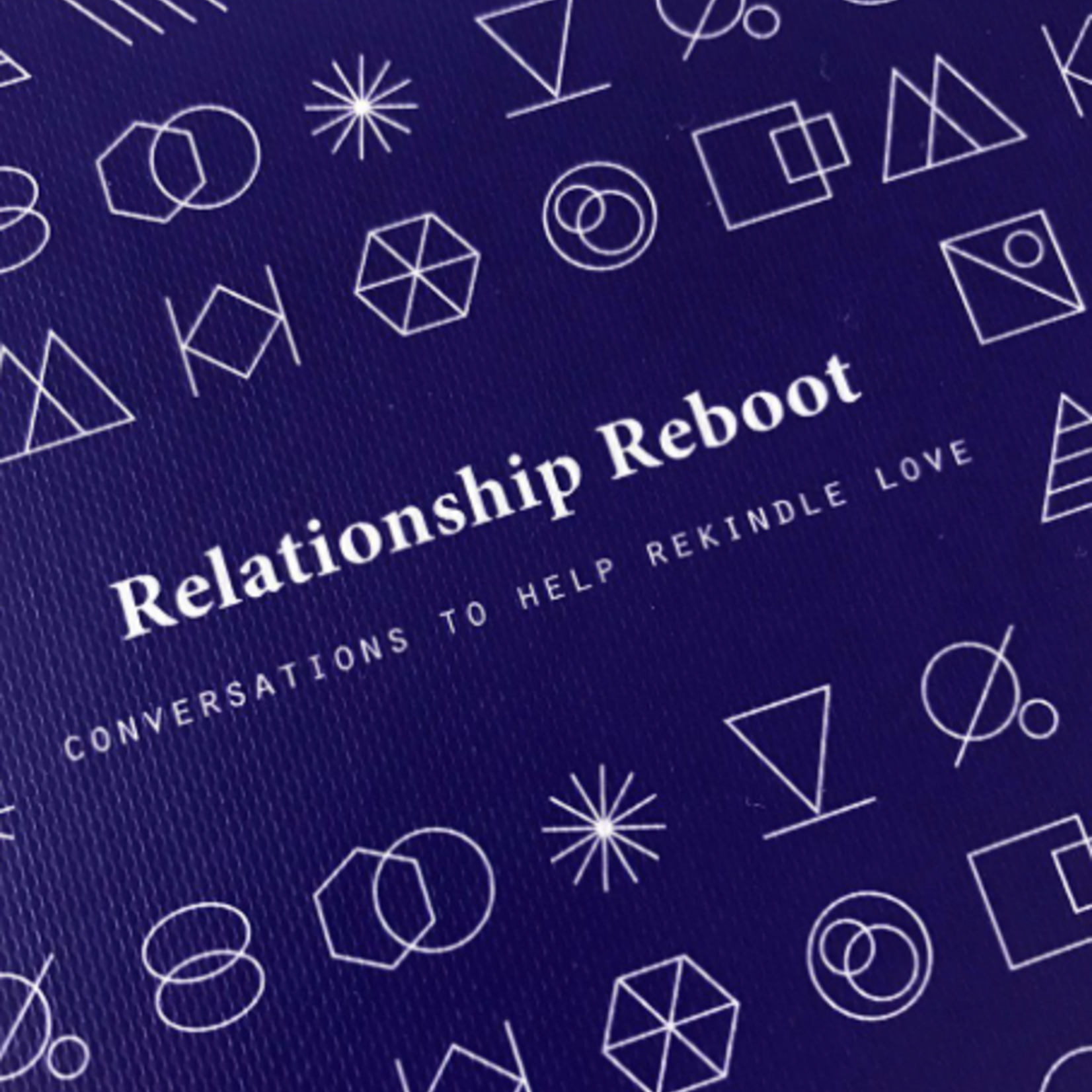 Relationship Reboot Prompt Cards