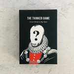 Pocket Prompts--The Thinker Game