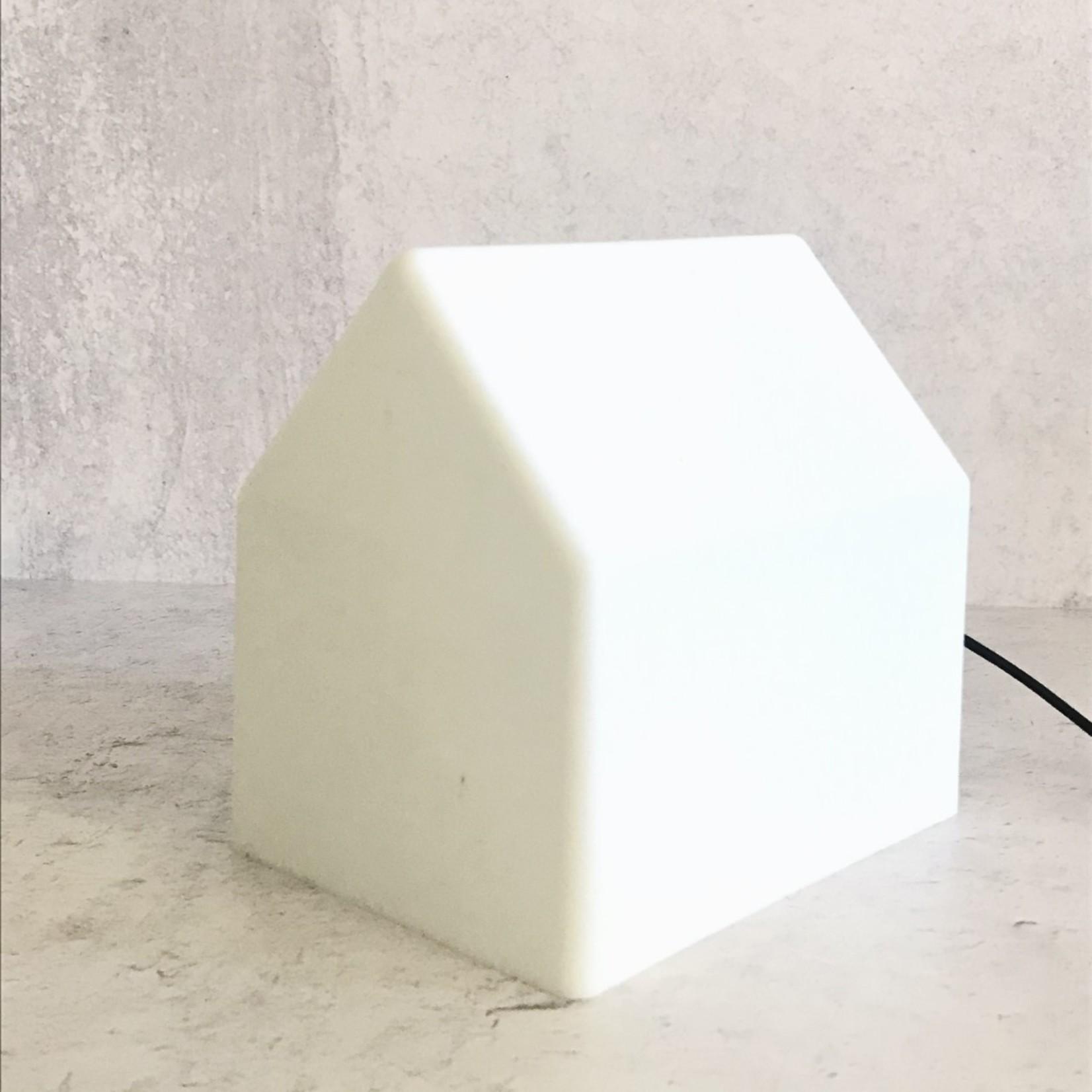 SKUK Book Rest Lamp Universal