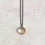 Himatsingka Jewelry Himatsingka Jewelry Fragment Silver Chain