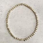 Himatsingka Jewelry Himatsingka Jewelry Pod Bead Necklace