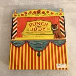 Perisphere & Trylon Inc. Perisphere & Trylon Inc. Punch and Judy