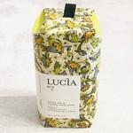 Lucia Olive Oil & Laurel Leaf Soap