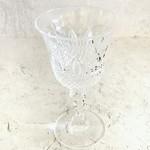 Marioluca Giusti Marioluca Giusti-  Italia Wine-Clear