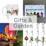 Gift & Garden
