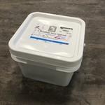 Spreadable Suet - Large Tub