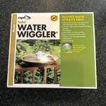 API Water Wiggler - Solar