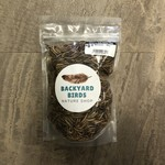 Mealworms - 100 g