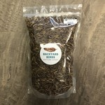 Mealworms - 500 g