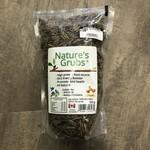 Nature's Grubs 350 g