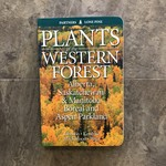 Plants of the Western Forest
