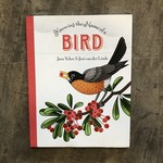 Knowing the Name of a Bird Book