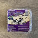 Royal Jubilee Suet Cake - Woodpecker Suet