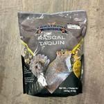 Rascal Squirrel Seed Mix 4 lbs