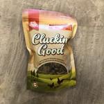 Soldier Fly Larvae Chicken Treats - 200 g