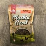 Mealworms Chicken Treats - 200 g
