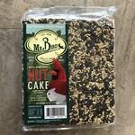 Wildbird Nut Cake - Large