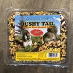 Pine Tree Bushy Tail Cake - 2.5 lb