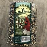 Wildbird Feast Cylinder - Large