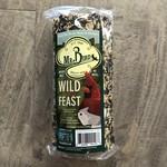 Wildbird Feast Cylinder - Small