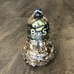 Bugs, Nuts & Fruit Bell