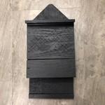 E&J Large Bat Box
