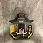 Small Lantern Feeder